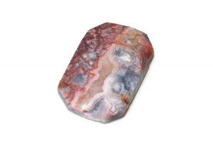 Crazy Lace Agate: The Ultimate Guide to Meaning, Properties, Uses
