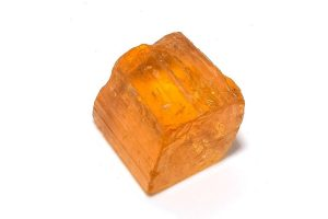 Imperial Topaz: The Ultimate Guide to Meaning, Properties, Uses