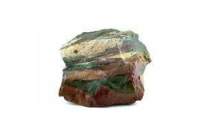 Picture Jasper: The Ultimate Guide to Meaning, Properties, Uses