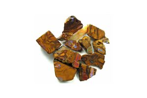 Boulder Opal: The Ultimate Guide to Meaning, Properties, Uses