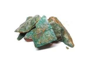 Green Jasper: The Ultimate Guide to Meaning, Properties, Uses