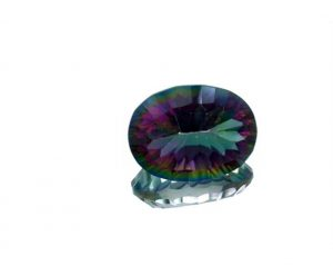 Mystic Topaz: The Ultimate Guide to Meaning, Properties, Uses