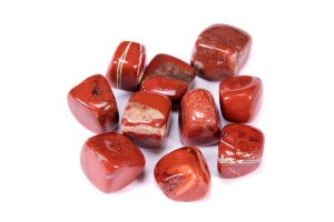 Red Jasper: The Ultimate Guide to Meaning, Properties, Uses