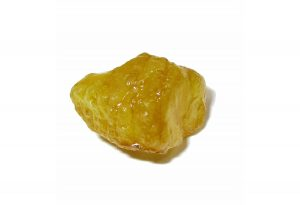 Yellow Sapphire: The Ultimate Guide to Meaning, Properties, Jewelry & Everything You Need to Know