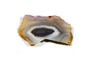 Botswana Agate: The Ultimate Guide to Meaning, Properties, Uses