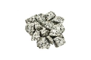 Dalmatian Jasper: The Ultimate Guide to Meaning, Properties, Uses