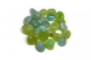 Green Onyx: The Ultimate Guide to Meaning, Properties, Uses