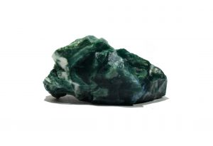 Moss Agate: The Ultimate Guide to Meaning, Properties, Uses