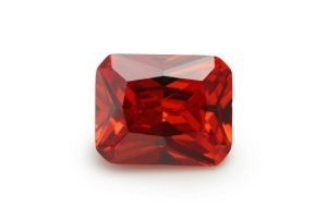 Padparadscha Sapphire: The Ultimate Guide to Meaning, Properties, Uses