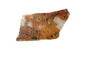 Pietersite: The Ultimate Guide to Meaning, Properties, Uses