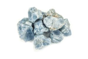 Blue Calcite: The Ultimate Guide to Meaning, Properties, Uses