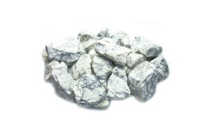 Howlite: The Ultimate Guide to Meaning, Properties, Uses