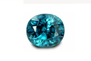 Blue Zircon: The Ultimate Guide to Meaning, Properties, Uses