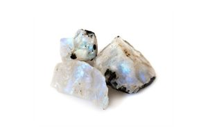 Rainbow Moonstone: The Ultimate Guide to Meaning, Properties, Uses