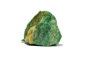 Green Aventurine: The Ultimate Guide to Meaning, Properties, Uses
