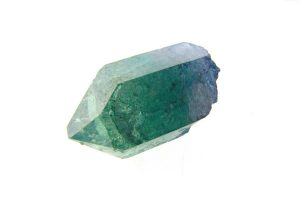 Aqua Aura Quartz: The Ultimate Guide to Meaning, Properties, Uses and More