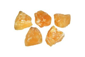 Orange Calcite: The Ultimate Guide to Meaning, Properties, Uses and More
