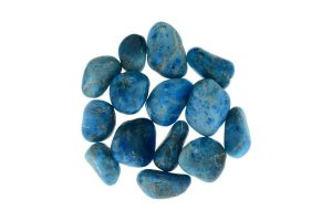 Blue Apatite: The Ultimate Guide to Meaning, Properties, Uses and More