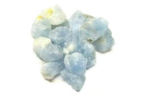 Celestite: The Ultimate Guide to Meaning, Properties, Uses