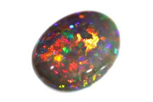 Fire Opal: The Most Complete Guide to Meaning, Properties, Uses