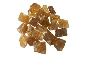 Honey Calcite: The Ultimate Guide to Meaning, Properties, Uses