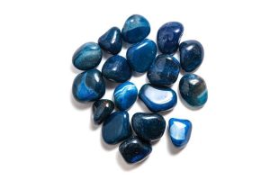 Blue Onyx: The Definitive Guide to Meaning, Properties, Uses