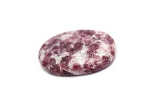 Lepidolite: The Ultimate Guide to Meaning, Properties, Uses and More