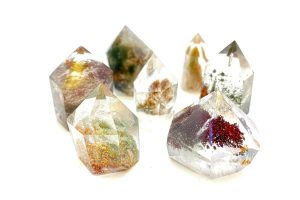 Phantom Quartz: The Ultimate Guide to Meaning, Properties, Uses and More