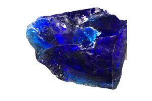 Blue Obsidian: The Ultimate Guide to Meaning, Properties, Uses and More