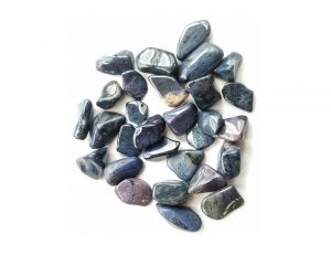 Dumortierite: The Ultimate Guide to Meaning, Properties, Uses and More