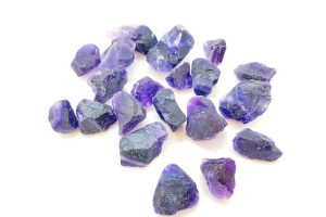 Purple Fluorite: The Ultimate Guide to Meaning, Properties, Uses and More