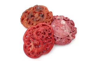Red Jade: The Ultimate Guide to Meaning, Properties, Uses and More